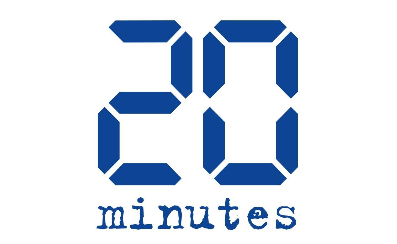De la partialité des titres : le cas 20 minutes
